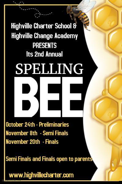 Highville Charter School